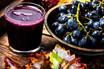 Conheça os benefícios do suco de uva integral