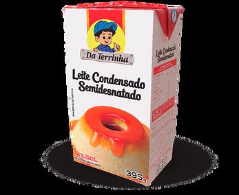 LEITE_CONDENSADO_SITE.png