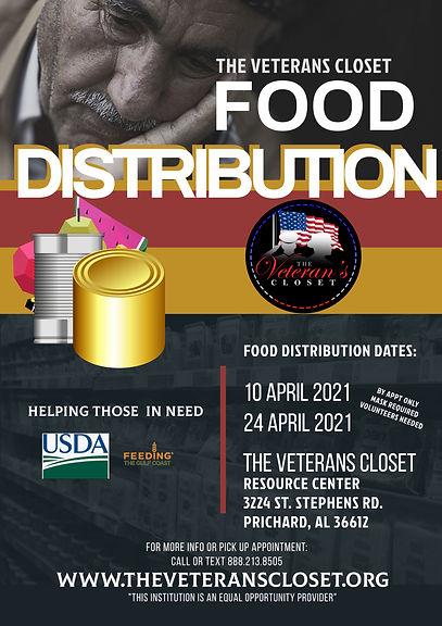 Copy of Food Drive Flyer-3.jpg