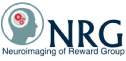 NRG-image.png