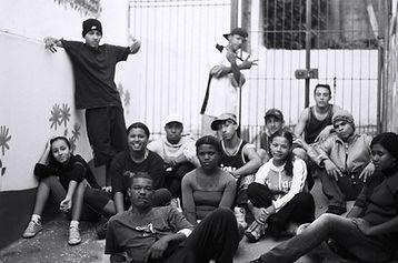 hip hop2007.jpg