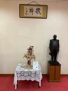 東郷神社.jpg
