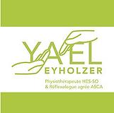 Yael.png