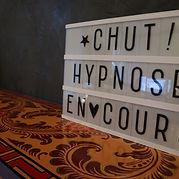 Hypnose Aubonne Vaud Le Temps Suspendu Sandrine Arni