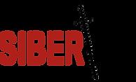SIBERVET LOGO updated red.png