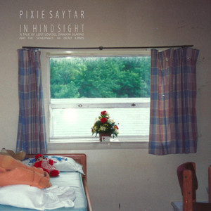 Pixie Saytar, In Hindsight LP