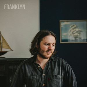 Franklyn, Friends Single, No Dancing Records