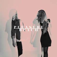 Pleasure Beach, Dreamer to the Dawn EP, Faction Records