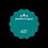 Logo_Petrol_neu.png