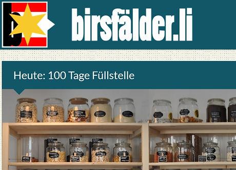 birsfälder_edited.jpg