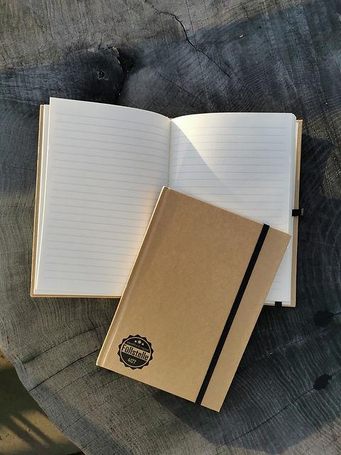 Notizbücher.jpg