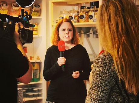 Interview regioTVplus.jpg