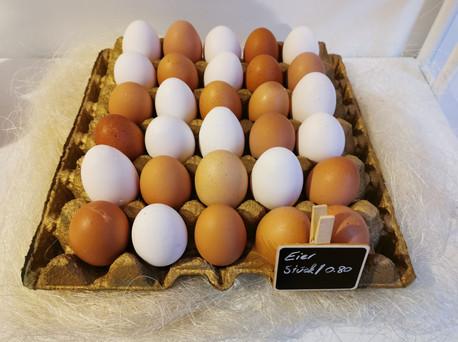 Birsfelder Eier