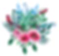 logo_plus_petit_modifié.png