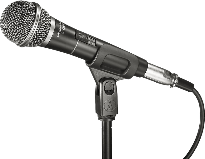 microphone_PNG7903_edited.png