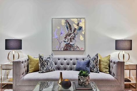 Hare-with-SOFA.jpg