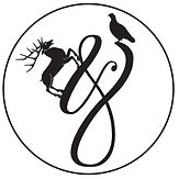 stag-and-grouse-new-logo.jpg