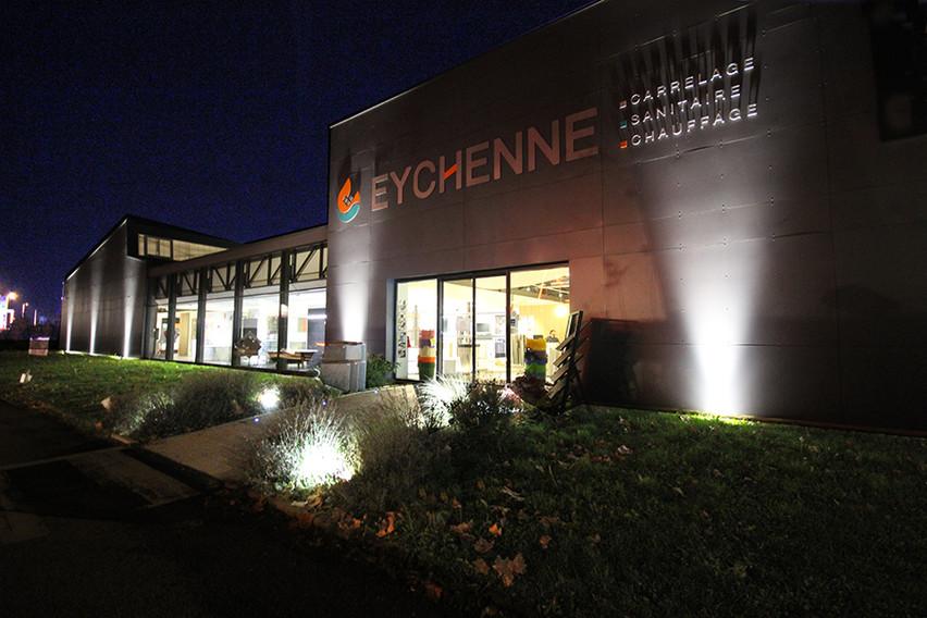 eychenne-8-nuit-900jpg