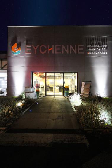 eychenne-nuit-02-900jpg