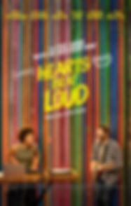 Hearts Beat Loud One-Sheet.jpg