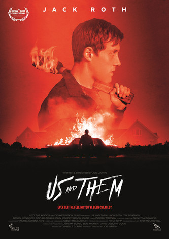 US AND THEM POSTER.jpg