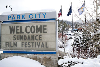 sundance-welcome-sign-2018.jpg