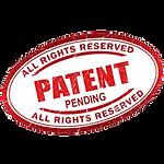 patent_pending-01.png