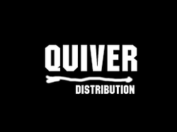Quiver Distribution
