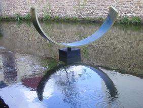 Aqua girouette.jpg
