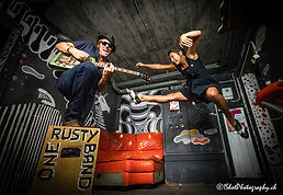 One-Rusty-Band_2018-color_©-18WEB.jpg