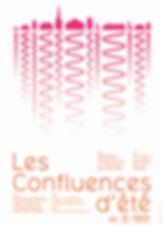 CONFLUENCES 2020 A4.jpg