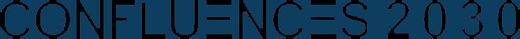 Logo_confluences_bleu.png