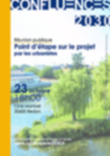 Flyer_Confluences_A6_Page_1bis.jpg