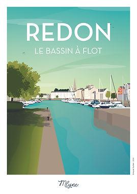Affiche Port de Redon.jpg