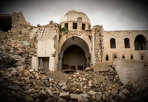 Aleppo_edited.jpg