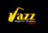 Jazz Night in Tsujido vol.6