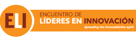 -ELI - Encuentro de líderes en innovación.