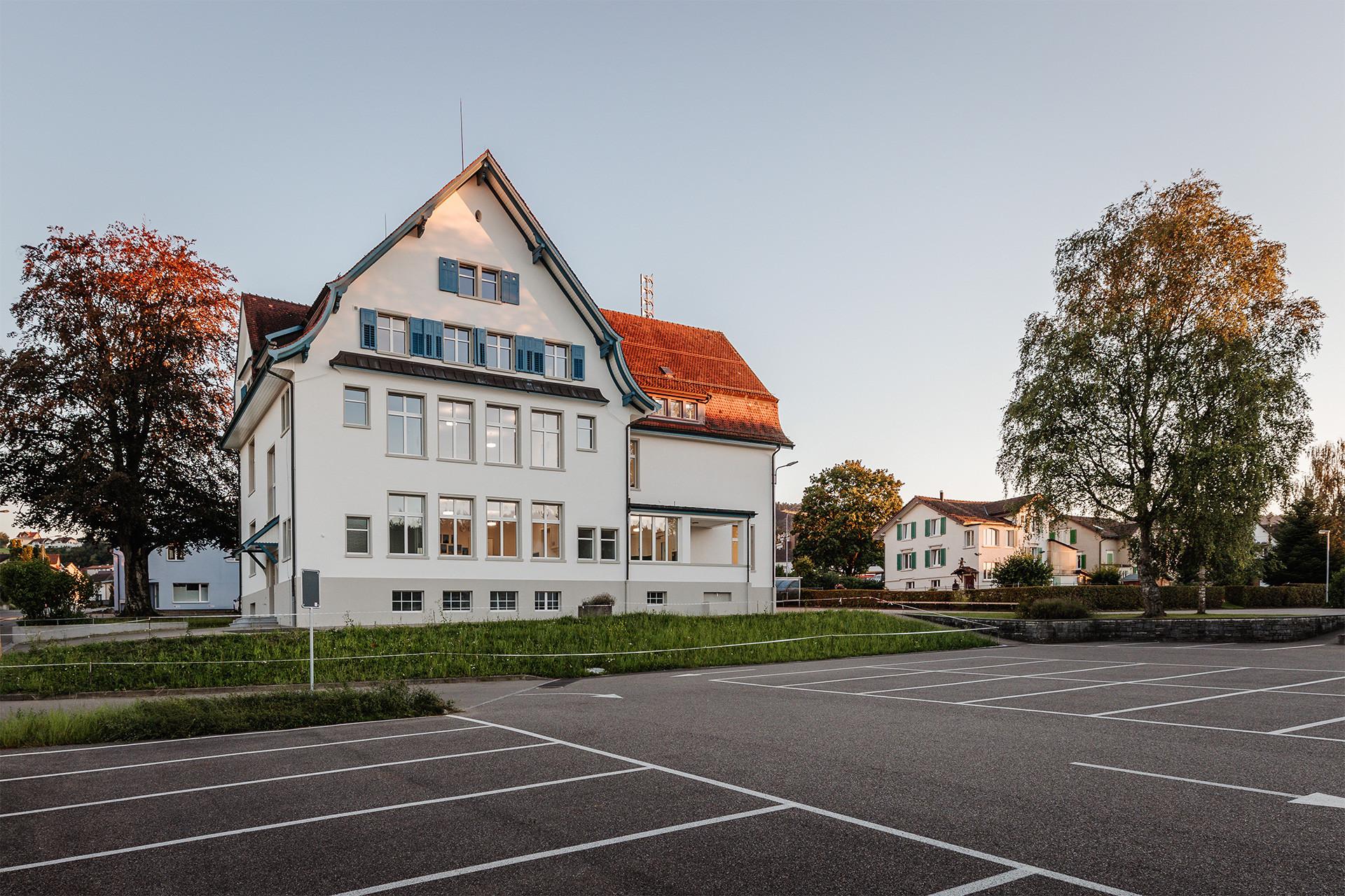 architekturfotografie-schweiz-ostschweiz