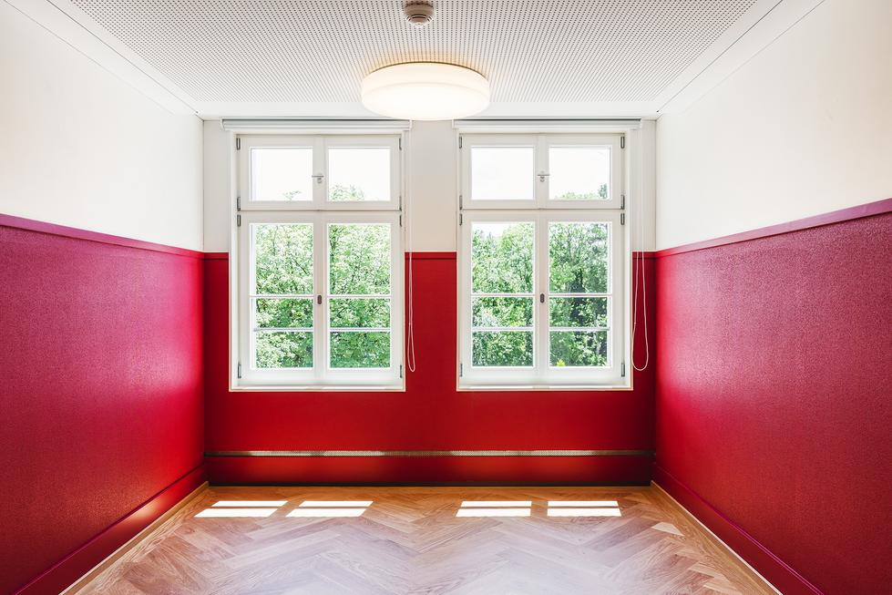 architekturfotograf-st.gallen-ostschweiz
