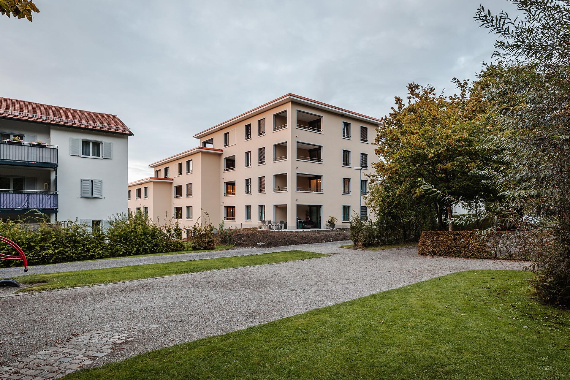 architekturfotografie-zurich-schweiz-mat
