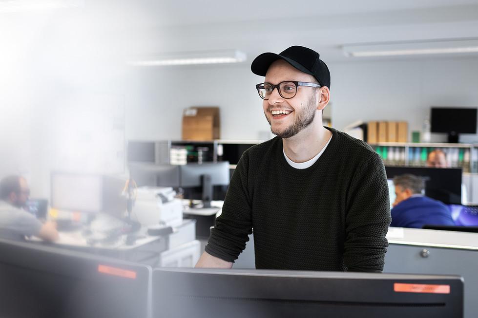 businessfotografie-st-gallen-ostschweiz-