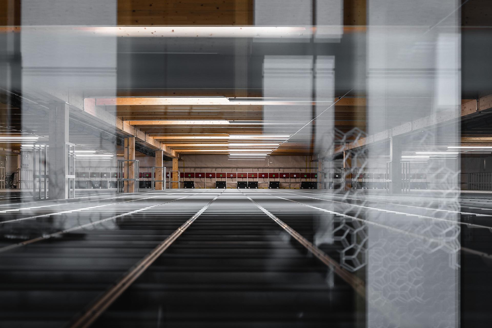 architektur-fotograf-schweiz-zurich-matt