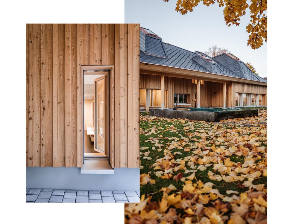Immobilienfotografie-ostschweiz-StGallen