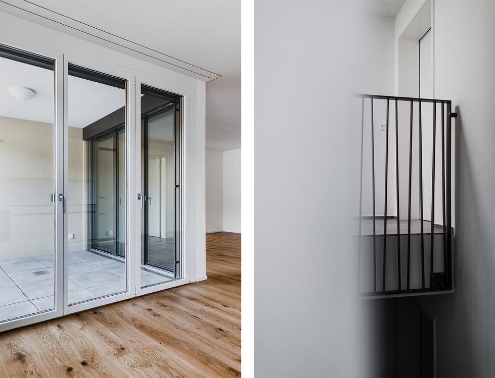 architekturfotos-st.gallen-ostschweiz-ma