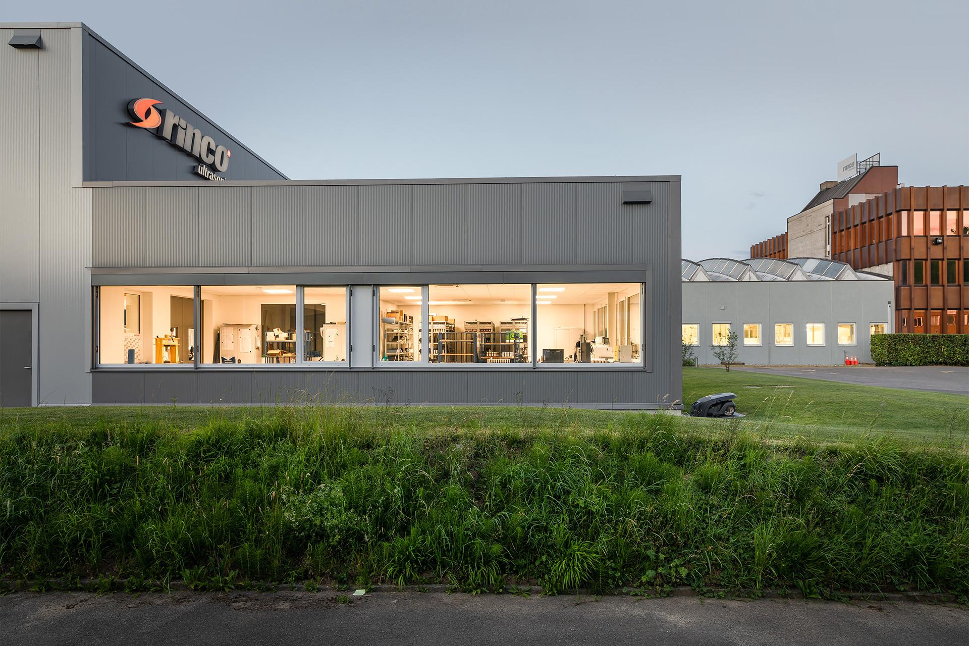 architekturfotografie-st.gallen-ostschwe