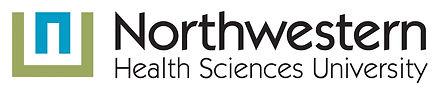 Northwestern-Health-Sciences-University-Alumni