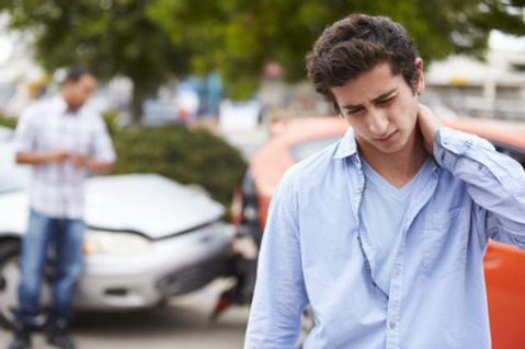 Recover-from-car-accident-injury-with-Chiropractic