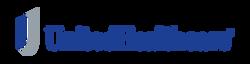 mora-chiropractor-unitedhealth-care-provider