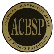 Certified-Chiropractic-Sports-Physician-Mora-Chiropractor
