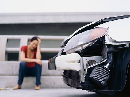 Chiropractor-in-Mora-treating-car-accident-injuries